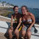 DSD Try Dive | S'Algar Diving, Menorca